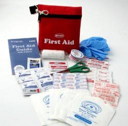 FirstaidKit-255x252